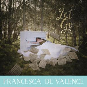 Francesca de Valence 歌手頭像