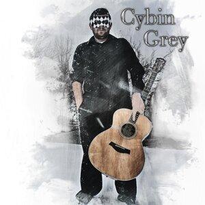Cybin Grey 歌手頭像