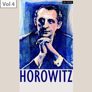 NBC Symphony Orchestra, RCA Symphony Orchestra, Arturo Toscanini, Fritz Reiner, Vladimir Gorowitz 歌手頭像