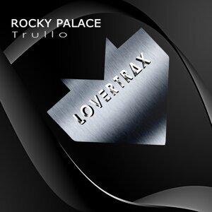Rocky Palace 歌手頭像