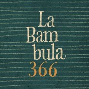 La Bambula 歌手頭像