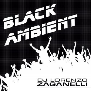 Dj Lorenzo Zaganelli 歌手頭像