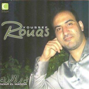 Youssef Rouas 歌手頭像