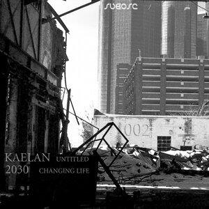 Kaelan, 2030 歌手頭像