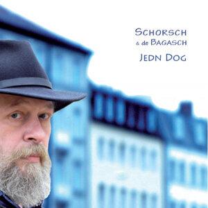 Schorsch, de Bagasch 歌手頭像
