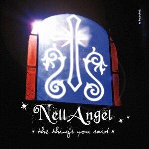Nell Angel 歌手頭像