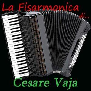 Cesare Vaja 歌手頭像