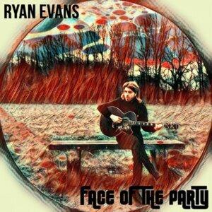 Ryan Evans 歌手頭像