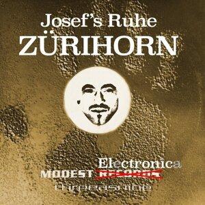 Josef's Ruhe 歌手頭像