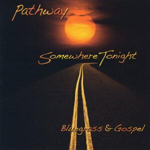 Pathway 歌手頭像