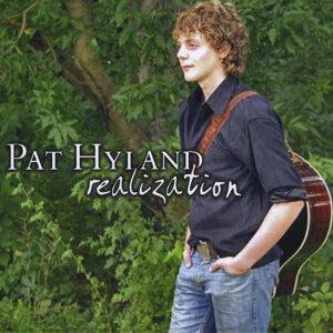 Pat Hyland 歌手頭像