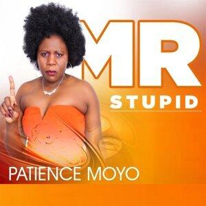 Patience Moyo 歌手頭像