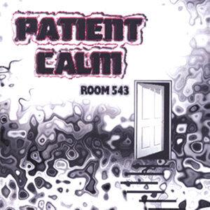 Patient Calm 歌手頭像