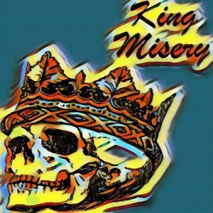 King Misery 歌手頭像