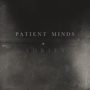 Patient Minds 歌手頭像