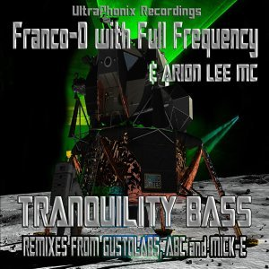 Franco-D, Full Frequency 歌手頭像