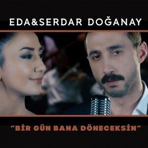 Eda Doğanay, Serdar Doğanay 歌手頭像