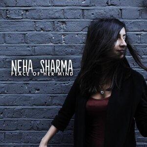 Neha Sharma 歌手頭像