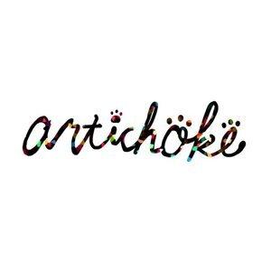 artichoke (artichoke) 歌手頭像