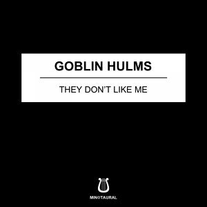 Goblin Hulms 歌手頭像