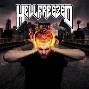 Hellfreezed 歌手頭像