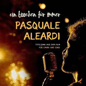 Pasquale Aleardi 歌手頭像