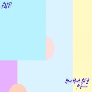 FNP 歌手頭像