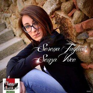 Serena Tagliati 歌手頭像