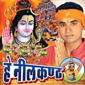 Amit, Kamani 歌手頭像