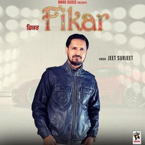 Jeet Surjeet 歌手頭像