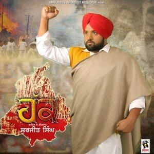 Surjit Singh 歌手頭像