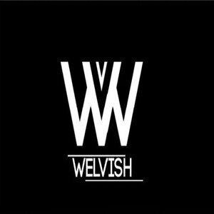 Welvish 歌手頭像