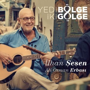 İlhan Şeşen, Ali Osman Erbaşı 歌手頭像