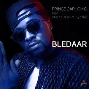 Prince Capucino 歌手頭像
