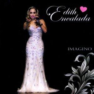 Edith Encalada 歌手頭像