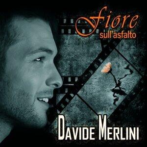 Davide Merlini 歌手頭像