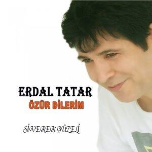 Erdal Tatar 歌手頭像