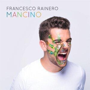 Francesco Rainero 歌手頭像