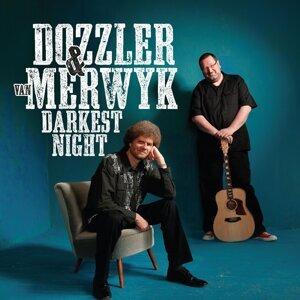 Christian Dozzler, Michael Van Merwyk 歌手頭像