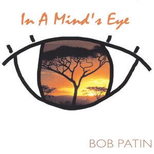 Bob Patin 歌手頭像
