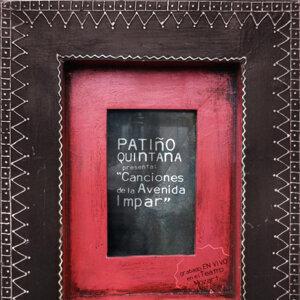 Patiño Quintana 歌手頭像