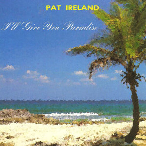 Pat Ireland 歌手頭像