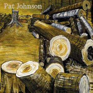 Pat Johnson 歌手頭像