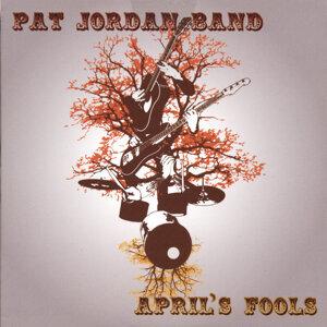 Pat Jordan Band 歌手頭像