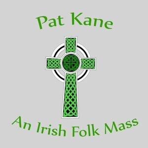 Pat Kane 歌手頭像