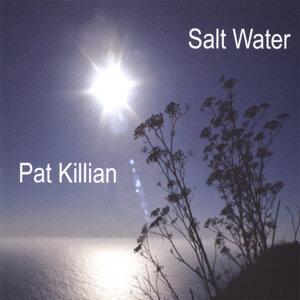 Pat Killian 歌手頭像