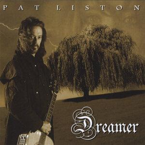 Pat Liston 歌手頭像