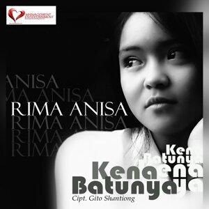 Rima Anisa 歌手頭像