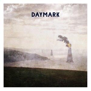 Daymark 歌手頭像