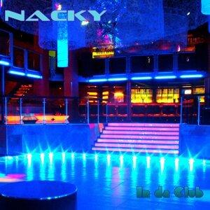 Nacky 歌手頭像